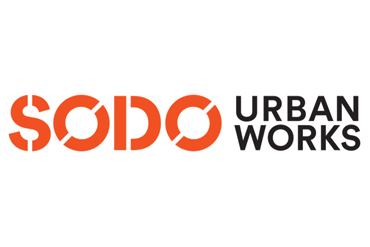 SODO Urban Works