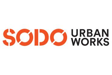 SODO Urban Works